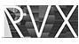 RVX-Logo-white_small