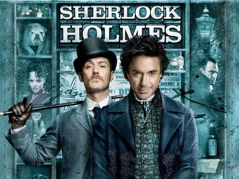 sherlock-holmes-6_fixed